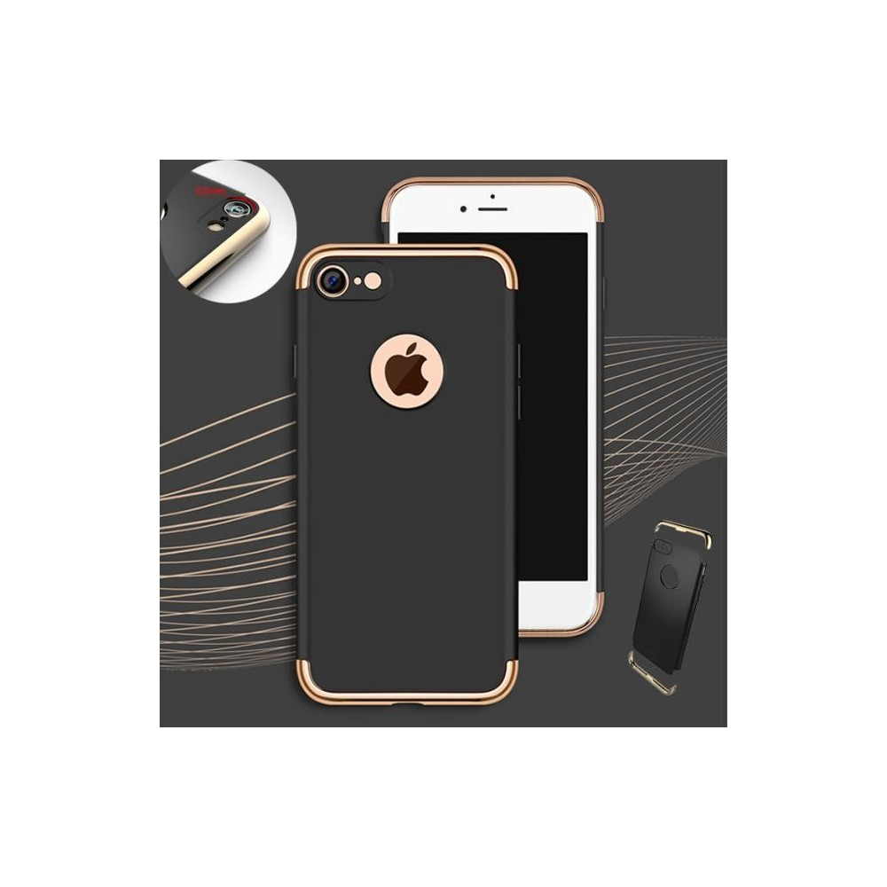 coque iphone 7 plus marque apple