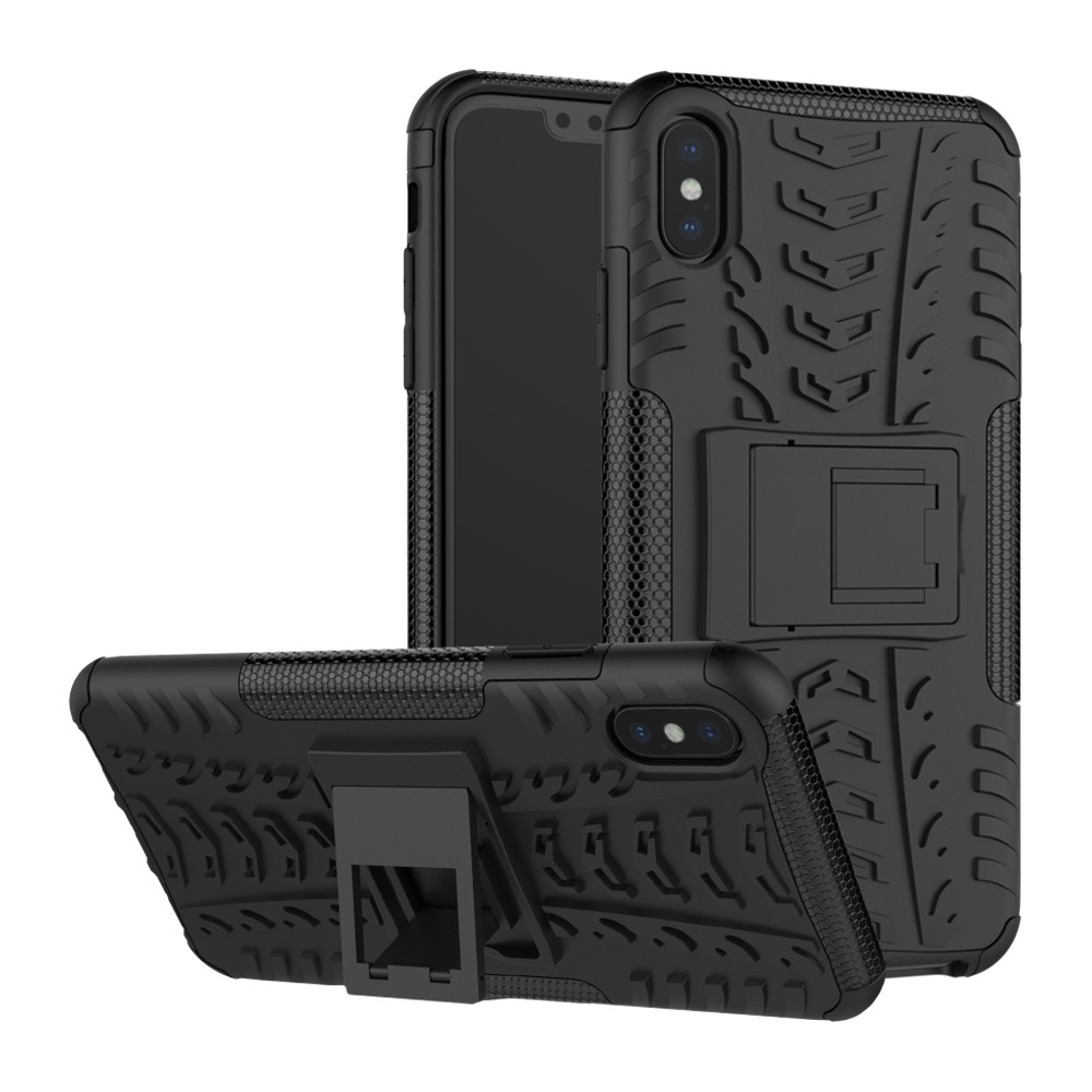 coque iphone xs max anti espion
